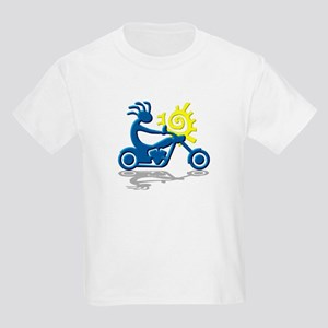 Chopper Kids Light T-Shirt