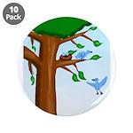 Tree Birds 3.5