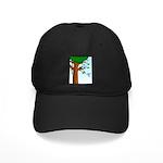 Tree Birds Black Cap