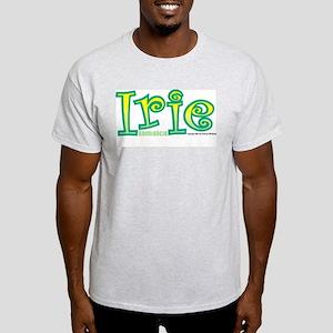 Jamaica Irie T-Shirt