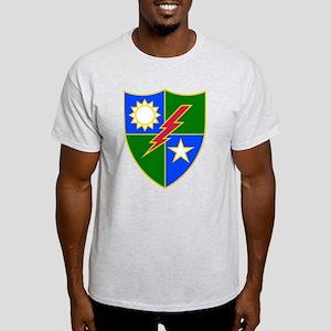 75 DUI Light T-Shirt