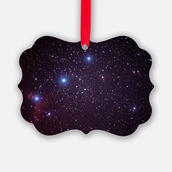 Orion's Belt - Ornament