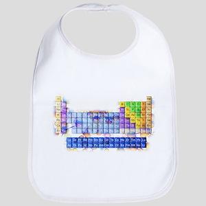 Periodic table - Bib