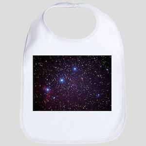 Orion's Belt - Bib