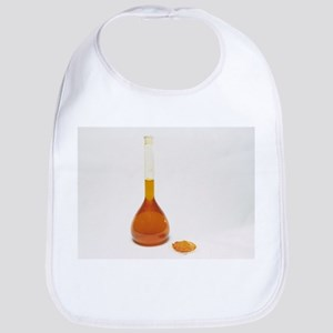 Sodium dichromate - Bib