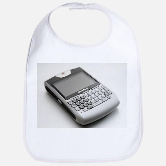 PDA phone - Bib