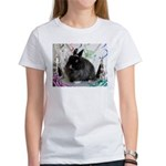 Hopes New Year Celebration Women's T-Shirt