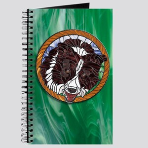 Mac's Redhead Journal