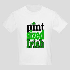 pint sized T-Shirt