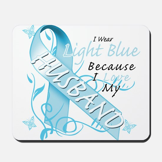 I Wear Light Blue Because I Love My Husband.png Mo