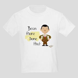 Beantown Kids Light T-Shirt
