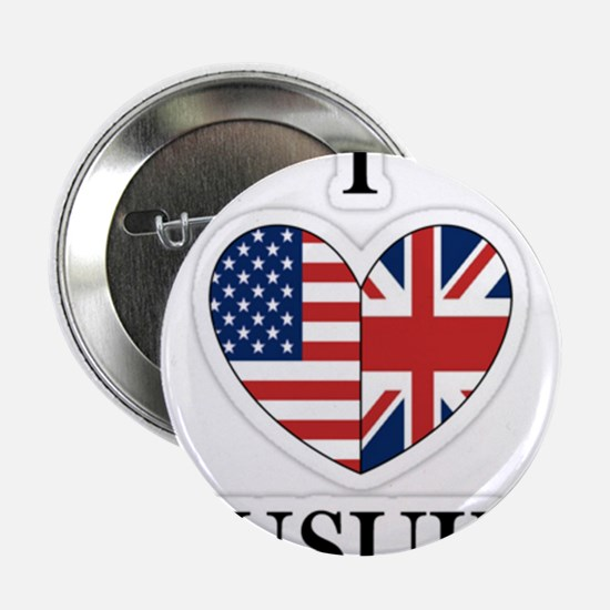 "I Heart USUk 2.25"" Button"