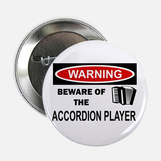 "Accordion Player 2.25"" Button"