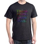 Think More T-Shirt