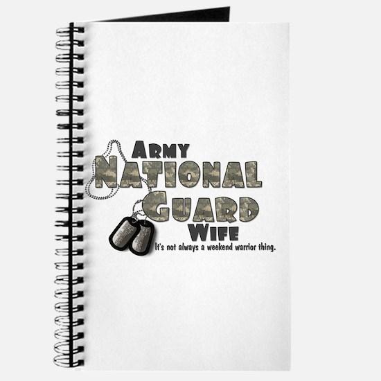 National Guard Wife - Digital Journal