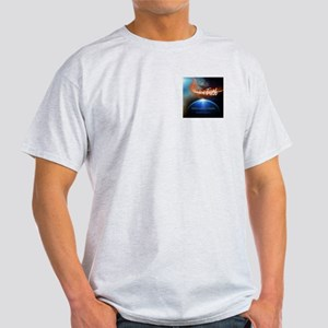 Remixed Light T-Shirt