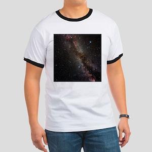 Milky Way - Ringer T