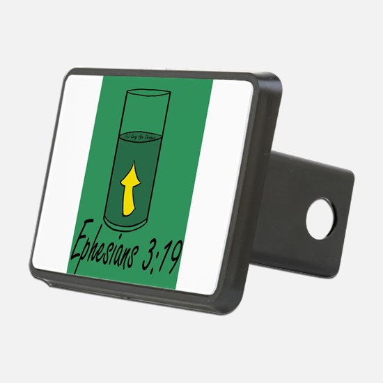 Ephesians 3.JPG Hitch Cover