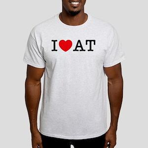 Atlanta Light T-Shirt