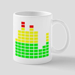 EQ Mug