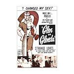 """The """"Glen Or Glenda?"""" Official Mini Post"""