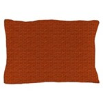 Brick Wall Decor Pillow Case