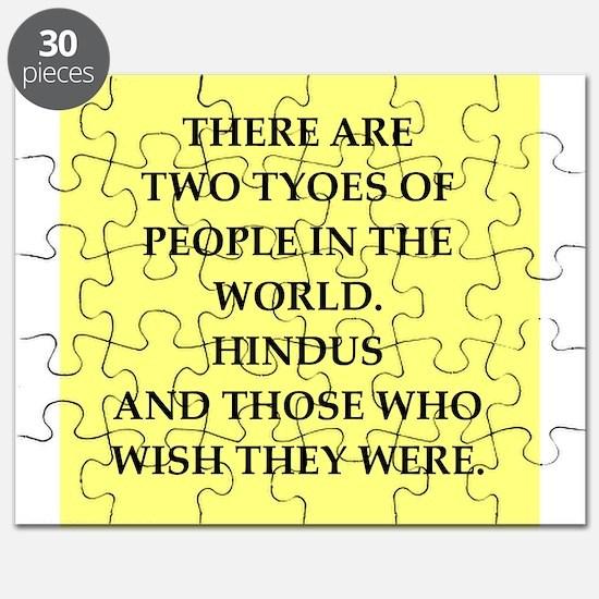 x Puzzle