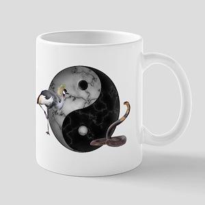 Taichiworls Mug