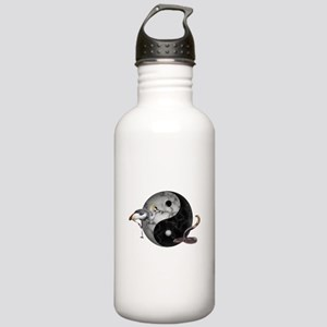 Taichiworls Stainless Water Bottle 1.0L