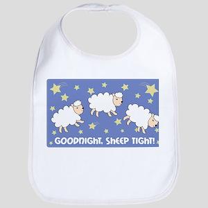 Sheep Tight Bib