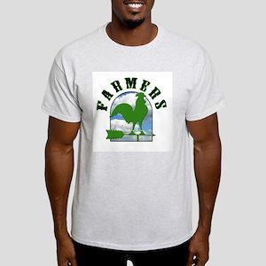 Farmers Light T-Shirt