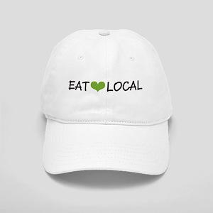eatLocal Cap