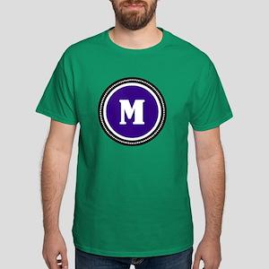 Purple Dark T-Shirt