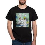No Cavities? Dark T-Shirt