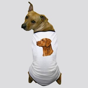 Hungarian Vizsla Dog T-Shirt