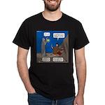 Led Zephaniah Dark T-Shirt