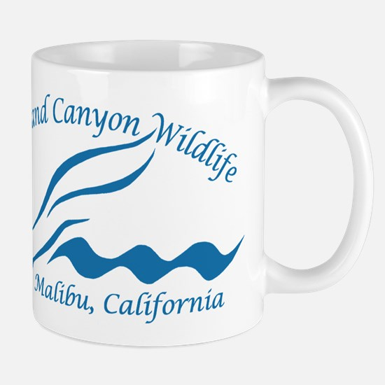 CC_Logo_Blue Mugs