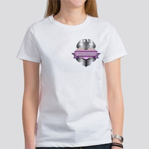 I.B.C Boobie Inspector Women's T-Shirt