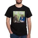 The Dads Dark T-Shirt