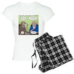 The Dads Women's Light Pajamas