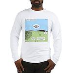Seven Shepherds Long Sleeve T-Shirt