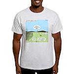 Seven Shepherds Light T-Shirt