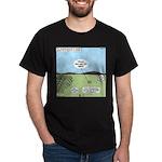Seven Shepherds Dark T-Shirt