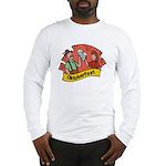 October Fest Long Sleeve T-Shirt