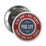 Abortions Kill People 2.25