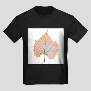 Plant Anatomy Kids Clothing & Accessories - CafePress