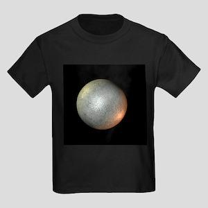 Ceres - Kid's Dark T-Shirt