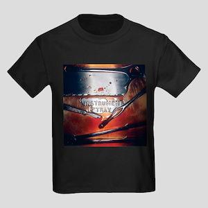 Surgical equipment - Kid's Dark T-Shirt