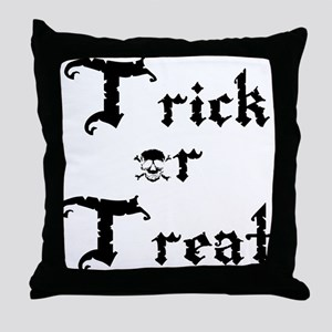 Jolly Roger Trick or Treat Sofa Costume