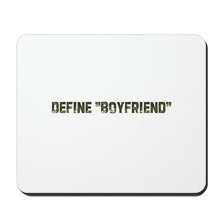 define office. Define \ Office D
